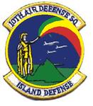 10 Air Defense Sq emblem.png