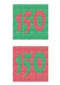 10 Italia 150 (5529228744).png