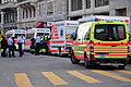 10 Jahre SRZ - Schutz & Rettung Zürich - 'Parade' 2011-05-13 19-41-26 ShiftN.jpg