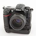 11-09-04-nikon-d300s-by-RalfR-DSC 5380.jpg