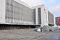 11-12-05-abrisz-deutschlandhalle-by-RalfR-01.jpg