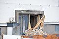 11-12-05-abrisz-deutschlandhalle-by-RalfR-15.jpg