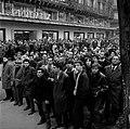 11.03.1964. Incendie du Printemps rue Alsace. (1964) - 53Fi3180.jpg