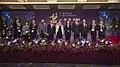 11.03 總統出席「第29屆國家磐石獎暨第22屆海外台商磐石獎頒獎典禮」 (50562579057).jpg