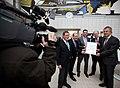 11. Januar 2013 - Hagen - Tour der Zukunftsenergien (8370825980).jpg