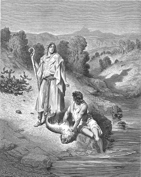 File:110.Tobias and the Angel.jpg