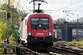 1116 107 Köln-Kalk Nord 2015-11-05-03.JPG