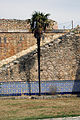 111 Castell de Figueres.JPG