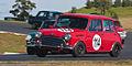 114 Darren Burnes 1964 Morris Mini Cooper S.jpg