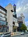 115 New Cavendish Street and BT Tower 1x, 2021.jpg