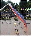 116th Independence Day Celebration in Camarines Norte.jpg