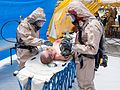 116th Medical Group, Detachment 1, Exercise Operation Nuclear Tide Hazard 160419-Z-XI378-031.jpg