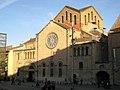 11 Església de la Magdalena, c. Valldonzella.jpg