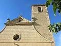 11 Sant Antoni dels Arcs.JPG