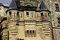 11 Saumur (29) (13009217703).jpg