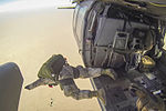 11th MEU freefall parachute operations with support from HSC 26 Det. 1. 141214-N-TD490-115.jpg
