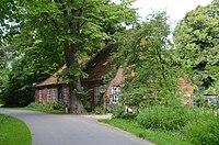 12-08 Stangheck Försterei.JPG