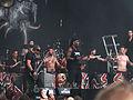 12-08 Wacken Sepultura 04.jpg