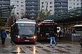 12-11-02-bus-am-bahnhof-salzburg-by-RalfR-14.jpg