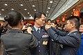 12.25 總統出席「108年上半年陸海空軍將官晉任布達暨授階典禮」 (32581652548).jpg