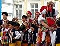 12.8.17 Domazlice Festival 082 (35747099663).jpg