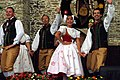 12.8.17 Domazlice Festival 269 (36385954162).jpg