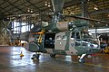 1217 Atlas TP-1 Oryx South African Air Force (7690000206).jpg