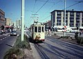 125 jaar tram in Den Haag 1989 1.jpg