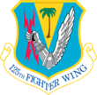 125th Fighter Wing.png