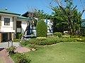 1267San Nicolas, Minalin, Pampanga Landmarks 28.jpg
