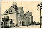 12695-Radebeul-1911-Neues Postamt und Rathaus-Brück & Sohn Kunstverlag.jpg