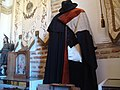 12 Villafrades de Campos Iglesia San Juan Evangelista museo Ni.jpg