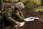 12th Marines Engages in Combined Arms During Exercise 150310-M-XX123-379.jpg