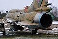 13-02-24-aeronauticum-by-RalfR-032.jpg