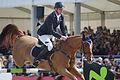 13-04-21-Horses-and-Dreams-Rolf-Moormann (5 von 11).jpg
