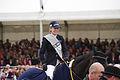 13-04-21-Horses-and-Dreams-Siegerehrung-DKB-Riders-Tour (26 von 46).jpg