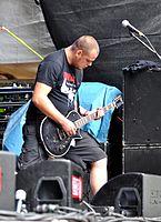 13-09-14 CrossHead Jochen Pelser 04.JPG
