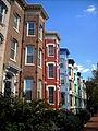 1300 block of Q Street, N.W..jpg