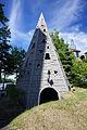 130713 HOKUTEN NO OKA Lake Abashiri Tsuruga Resort Abashiri Hokkaido Japan23s3.jpg