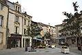 131031 Rue de la Petite Boucherie à Toul IMG 3913.JPG