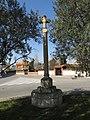 132 Creu dels Cirerers (Vilafranca del Penedès).jpg