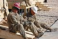 133rd Engineer Battalion keeps projects going on BAF 140211-A-ZZ999-976.jpg