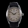 138-Rolex-Precision-white-dial-circa-1957-mostra-store-aix.png