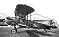13th Attack Squadron Curtiss A-3B-2.jpg