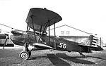 13th Attack Squadron Curtiss A-3B-2.jpg