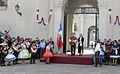 14-09-2012 Fiestas Patrias en La Moneda (7986154267).jpg