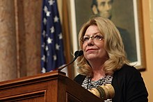 140114 jochum-at-podium.jpg