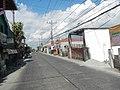 1409Malolos City Hagonoy, Bulacan Roads 41.jpg