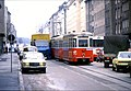 140R20131285 Strassenbahn Linie 62, Typ L, Typ l3 1747.jpg