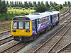 142041 Northern Rail Castleton East Jcn.jpg
